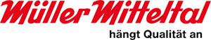 Unternehmens-Logo von Karl Müller GmbH & Co. KG