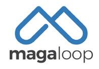 Unternehmens-Logo von MagaLoop GmbH