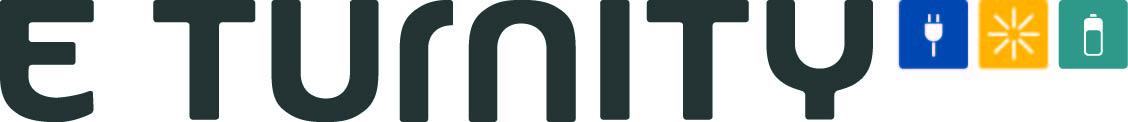 Unternehmens-Logo von Eturnity AG