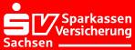 Unternehmens-Logo von Sparkassen-Versicherung Sachsen