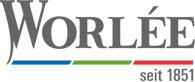 Unternehmens-Logo von Worlée-Chemie GmbH