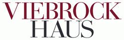 Unternehmens-Logo von Viebrockhaus AG