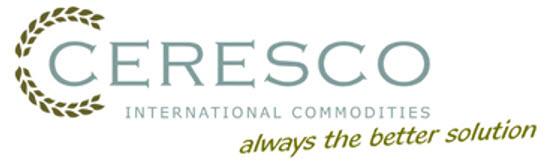 Unternehmens-Logo von Ceresco KG