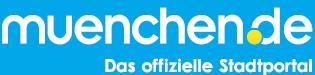 Unternehmens-Logo von Portal München Betriebs-GmbH & Co. KG