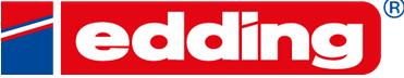Unternehmens-Logo von Edding AG
