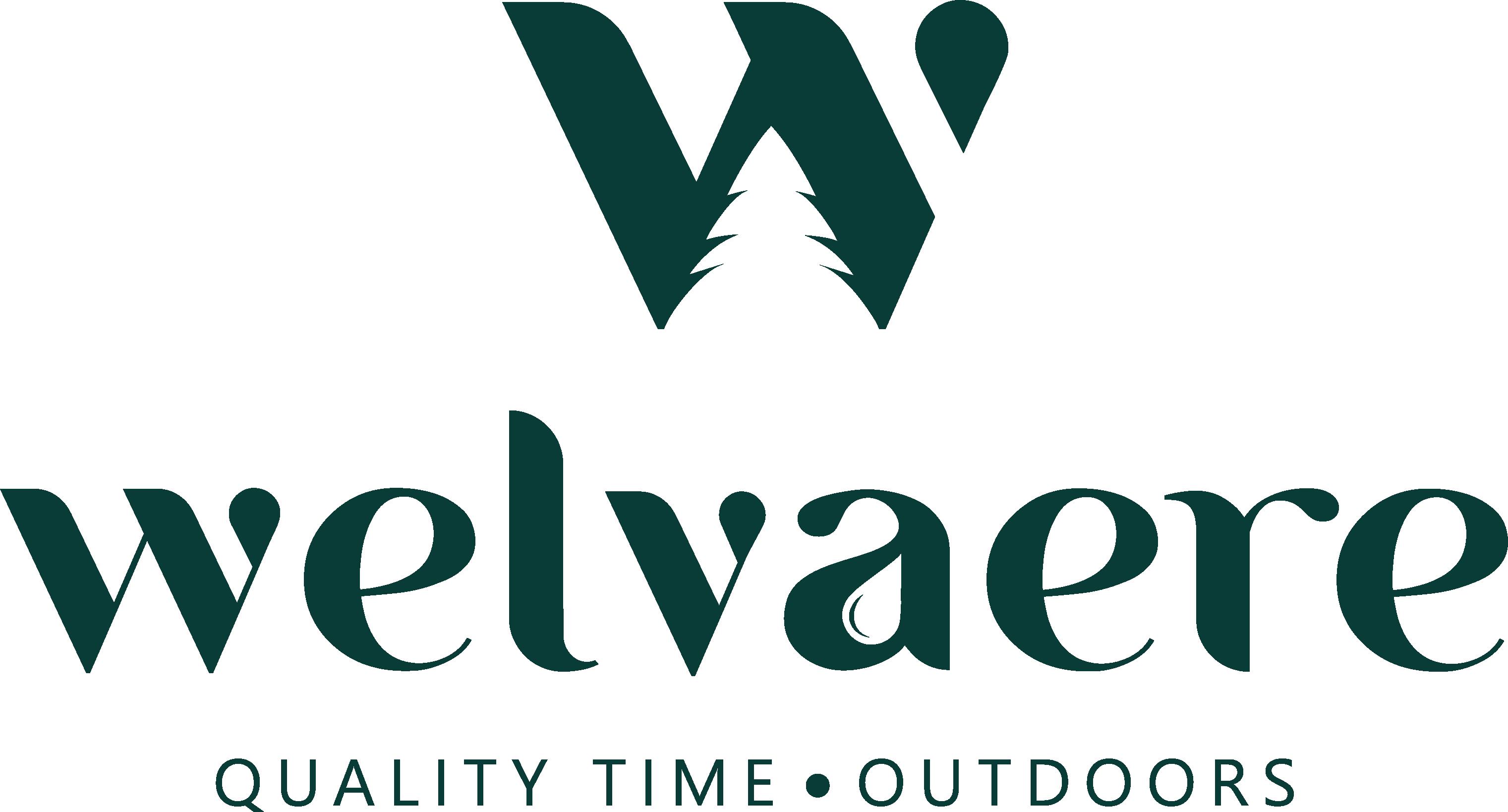 Unternehmens-Logo von Welvaere GmbH