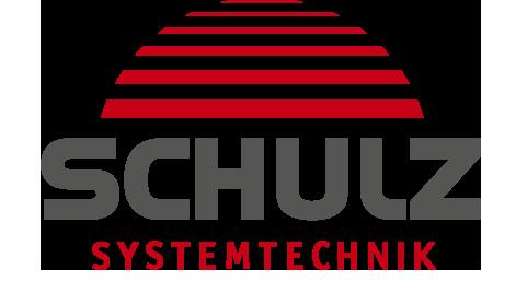 Unternehmens-Logo von SCHULZ Systemtechnik GmbH Bremen