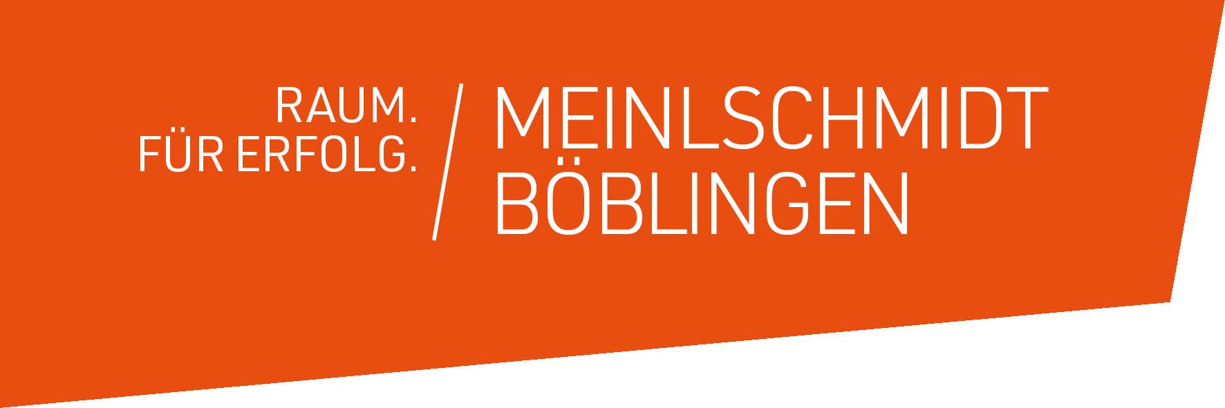 Unternehmens-Logo von Meinlschmidt Holding GmbH