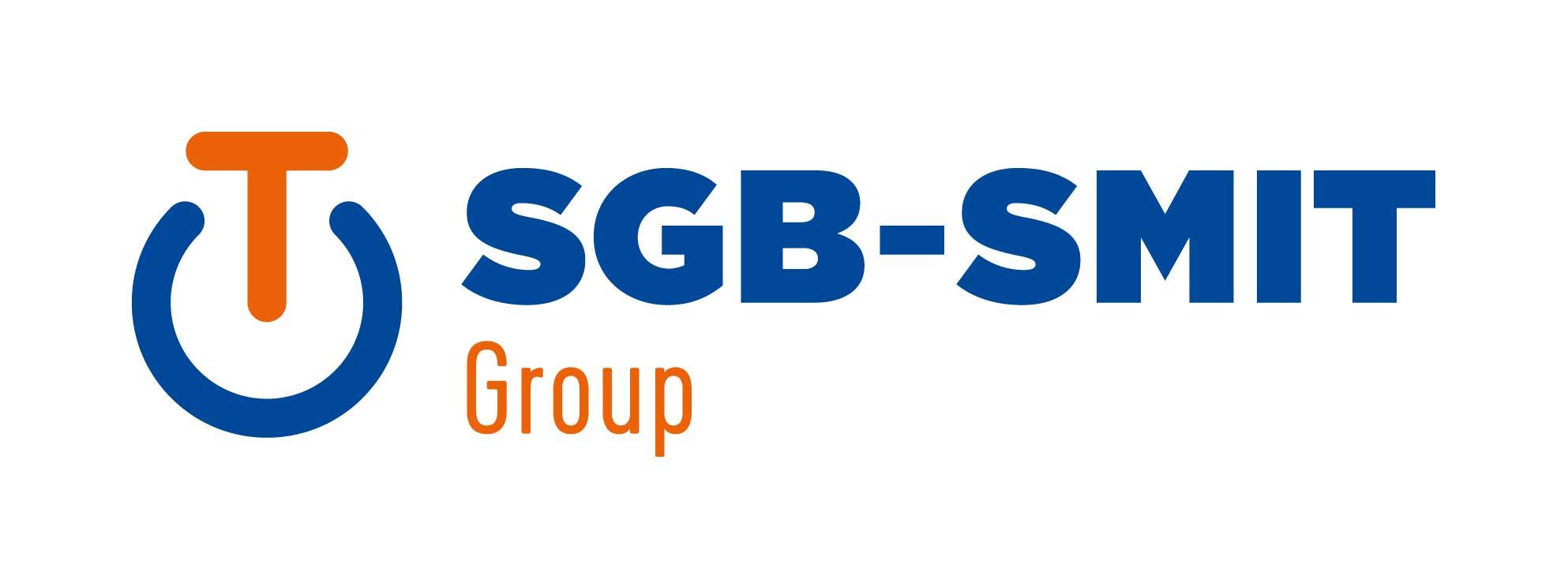 Unternehmens-Logo von Starkstrom-Gerätebau GmbH
