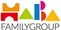 Unternehmens-Logo von HABA Sales GmbH & Co. KG