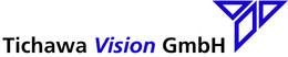 Unternehmens-Logo von Tichawa Vision GmbH