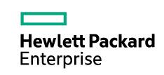 Unternehmens-Logo von Hewlett-Packard GmbH