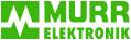 Unternehmens-Logo von Murrelektronik GmbH