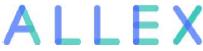 Unternehmens-Logo von ACTANO GmbH