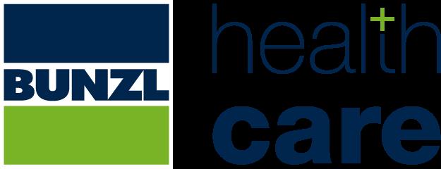 Unternehmens-Logo von BUNZL Healthcare GmbH