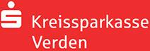 Unternehmens-Logo von Kreissparkasse Verden
