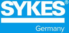 Unternehmens-Logo von Sykes Enterprises Bochum GmbH & Co. KG