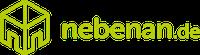 Unternehmens-Logo von Good Hood GmbH/ nebenan.de