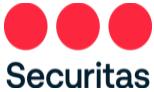 Unternehmens-Logo von Securitas Personalmanagement GmbH