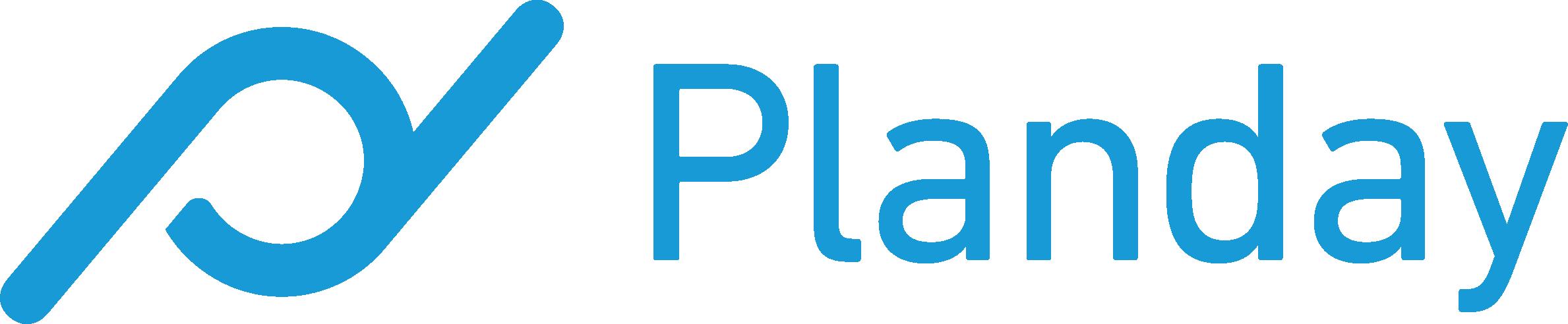Unternehmens-Logo von Planday GmbH