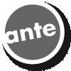Unternehmens-Logo von ante-holz GmbH