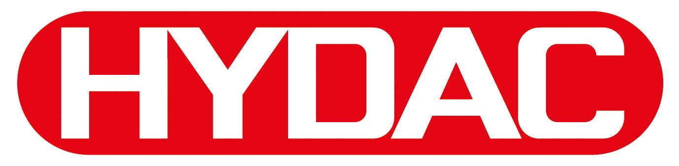 Unternehmens-Logo von HYDAC INTERNATIONAL GmbH
