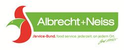 Unternehmens-Logo von Albrecht + Neiss GmbH