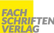 Unternehmens-Logo von Fachschriften-Verlag GmbH & Co.KG