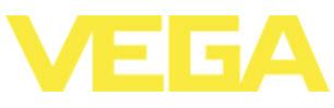 Unternehmens-Logo von VEGA Grieshaber KG