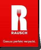 Unternehmens-Logo von Rausch Verpackung GmbH