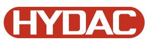 Unternehmens-Logo von HYDAC MOBILHYDRAULIK GMBH