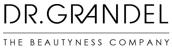 Unternehmens-Logo von DR. GRANDEL GmbH