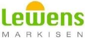 Unternehmens-Logo von Lewens Sonnenschutzsysteme GmbH & Co. KG