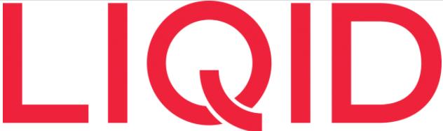 Unternehmens-Logo von LIQID Investments GmbH