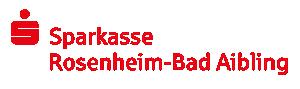 Unternehmens-Logo von Sparkasse Rosenheim-Bad Aibling