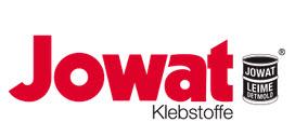 Unternehmens-Logo von Jowat SE