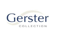 Unternehmens-Logo von Gustav Gerster GmbH & Co. KG