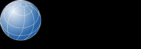 Unternehmens-Logo von Präzisionstechnik Resources Altenburg GmbH