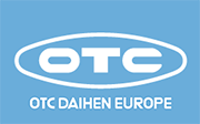 Unternehmens-Logo von OTC DAIHEN EUROPE GmbH