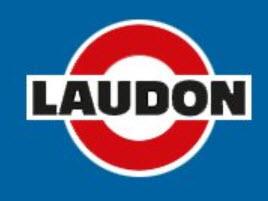 Unternehmens-Logo von Laudon GmbH & Co. KG