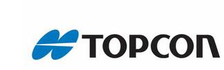 Unternehmens-Logo von Topcon Deutschland Positioning GmbH