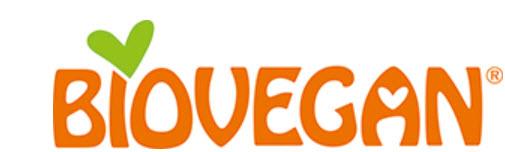 Unternehmens-Logo von Biovegan GmbH