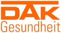 Unternehmens-Logo von DAK Deutsche Angestellten Krankenkasse