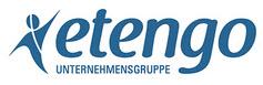 Unternehmens-Logo von Etengo (Deutschland) AG