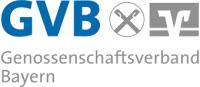 Unternehmens-Logo von Genossenschaftsverband Bayern e. V.