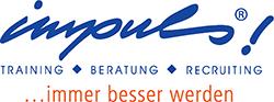 Unternehmens-Logo von impuls!