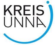 Unternehmens-Logo von Kreis Unna