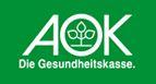 Unternehmens-Logo von AOK Sachsen-Anhalt – Die Gesundheitskasse