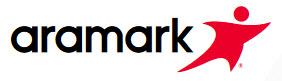 Unternehmens-Logo von Aramark Holding Deutschland GmbH