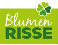 Unternehmens-Logo von Blumen Risse GmbH & Co. KG